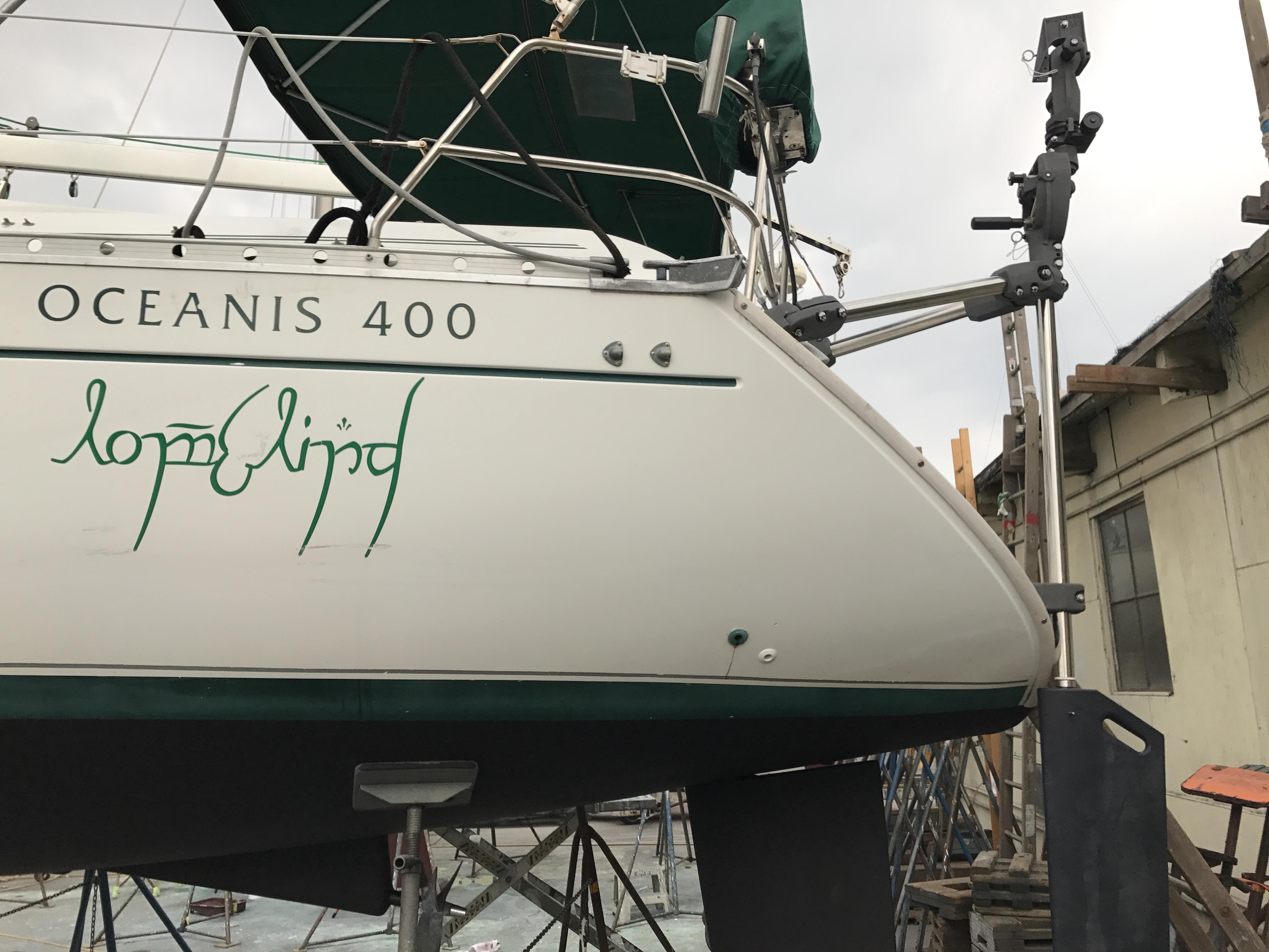 [Imagen: Beneteau-Oceanis-400-rudders.jpg]